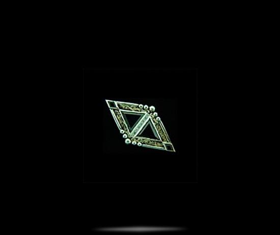 BU15 – Elite Diamond Concho copy
