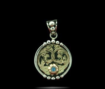 Pendants archives custom western jewelry manufacturer supplier pd005 pendants aloadofball Image collections